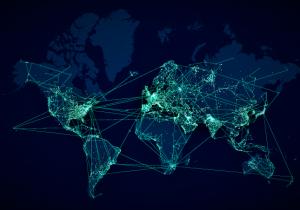 The Consulting Quest Global Directory : La plus grande base de données mondiale de cabinets de conseil est désormais disponible