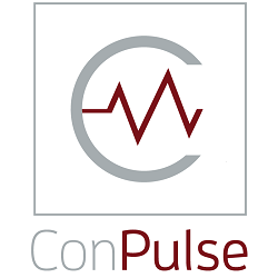 ConPulse, l'outil d'amélioration des performances pour le conseil, est en ligne!