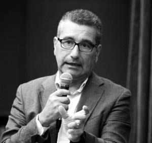 Paolo PALOMBA