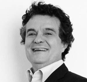 Stefano GHETTI