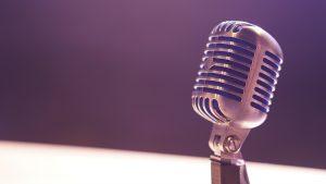podcast sur les achats