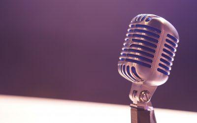 Nous l'avons fait. UN an et 53 épisodes pour Smart consulting Sourcing, le podcast.