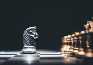How to Best Define Your Consulting Procurement Strategy