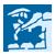 Conavigo: o #1 Consulting Search Engine