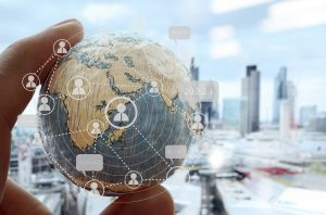 Consulting Quest Global Directory