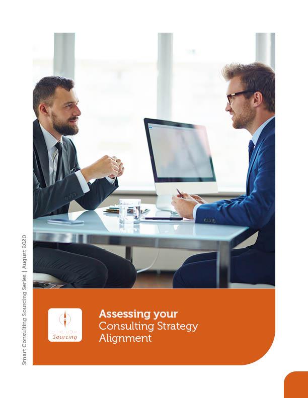 Évaluer l'alignement de votre stratégie de conseil