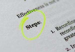 Sourcing réussi des services de conseil