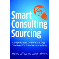 Smart Consulting Sourcing: Extract